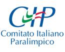 comitato-italiani-paralimpico