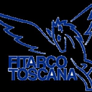 Campionato Regionale H&F @ Porcari (LU)