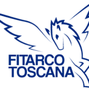 Campionato Regionale Targa @ Grosseto | Grosseto | Toscana | Italia
