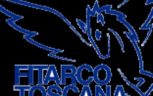 Calendario Gare Fitarco.Fitarco Toscana Riunione Calendario Gare 2017