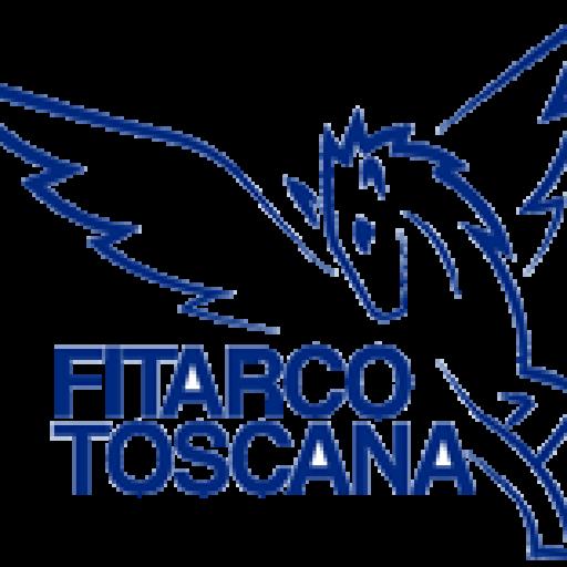 Fitarco Italia Org Gare Calendario.Fitarco Toscana Campionato Regionale Targa