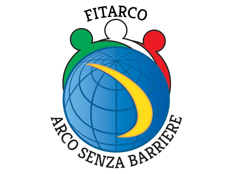 Fitarco Italia Org Gare Calendario.Fitarco Toscana Federazione Italiana Tiro Con L Arco