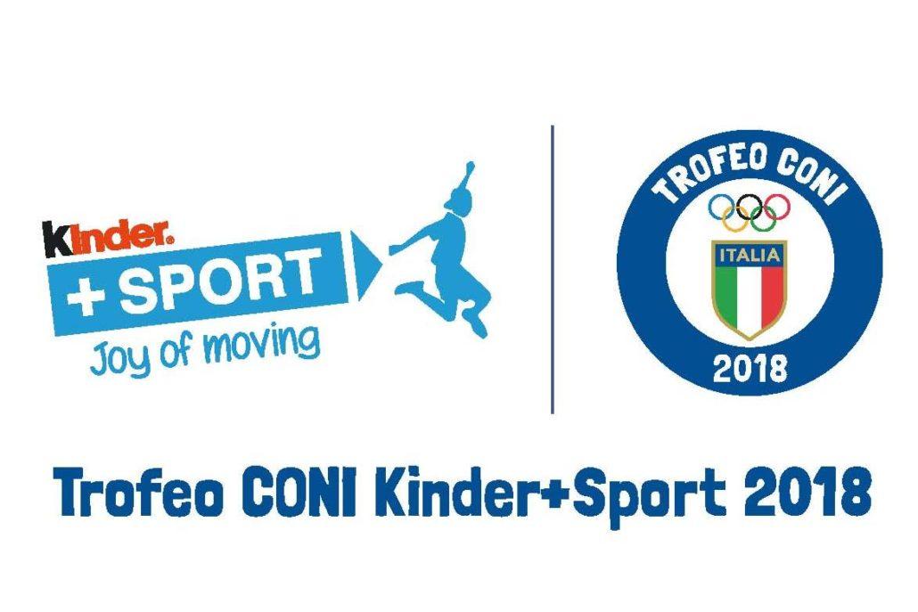 Fitarco Italia Org Gare Calendario.Fitarco Toscana Trofeo Coni Fase Regionale Iscrizioni